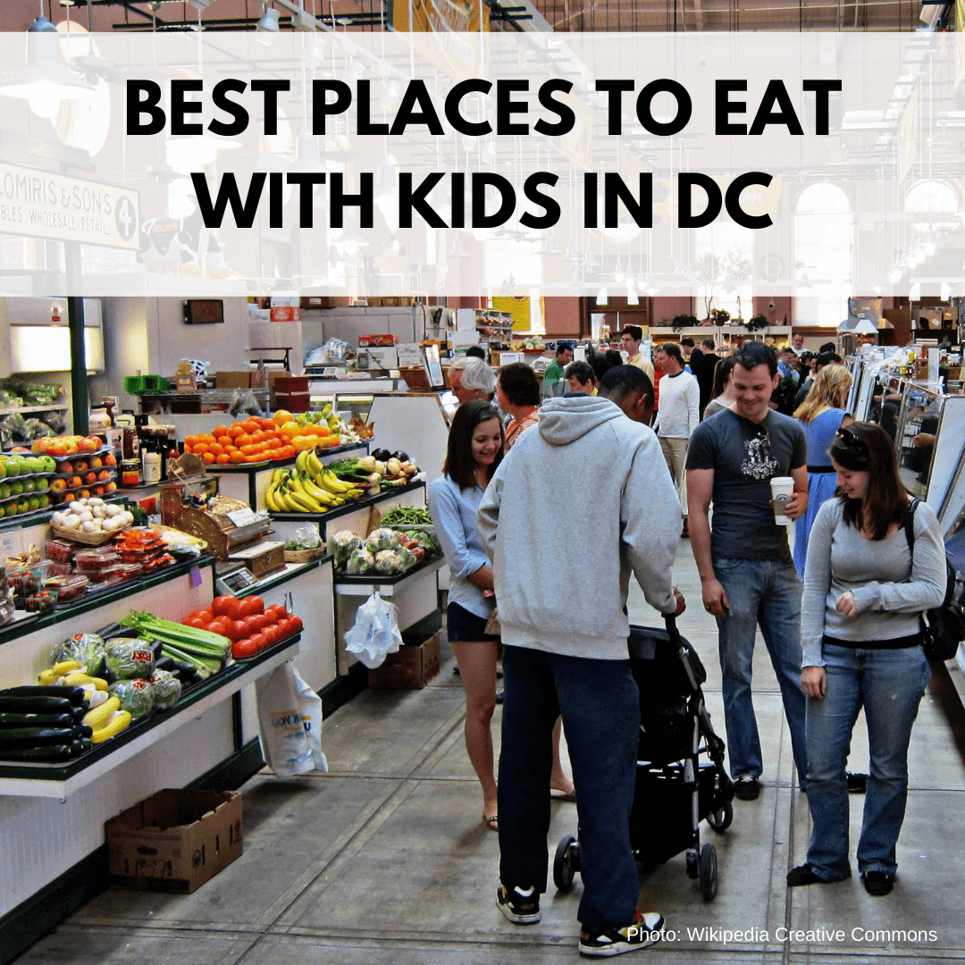 This image has an empty alt attribute; its file name is Best-Kid-Friendly-Restaurants-in-Washington-DC-.png