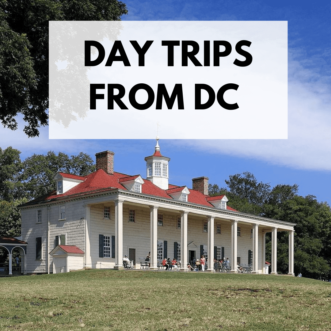 This image has an empty alt attribute; its file name is Day-Trips-from-DC.png