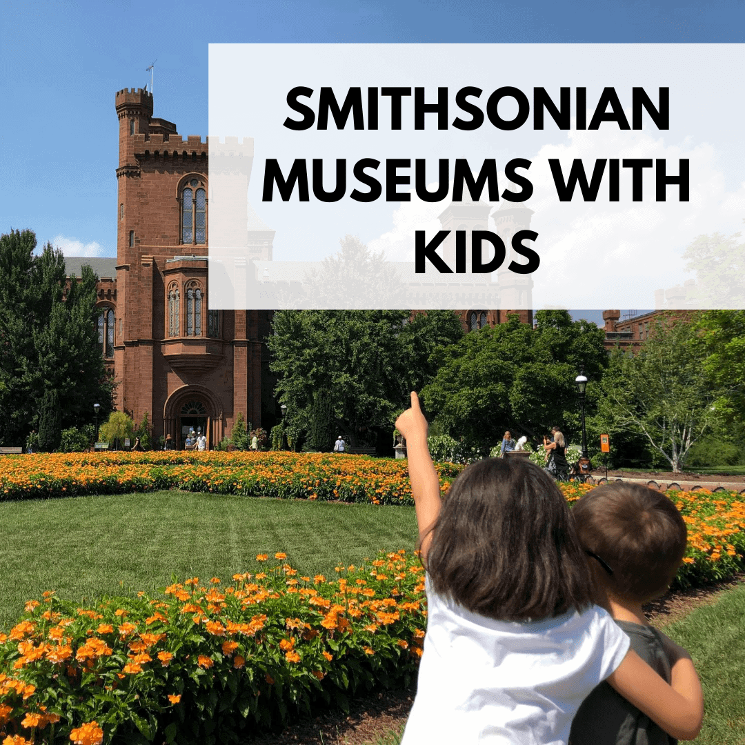 This image has an empty alt attribute; its file name is Smithsonians-with-kids.png
