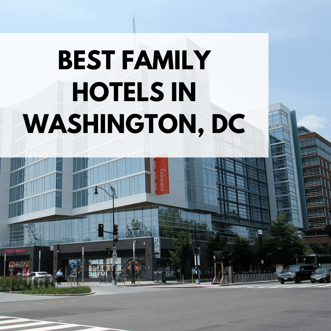 This image has an empty alt attribute; its file name is best-family-hotels-in-washington-dc.png